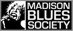 Madison Blues Society
